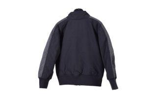 ad9cf5ab79 Márkás használt ruhák vásárlása online