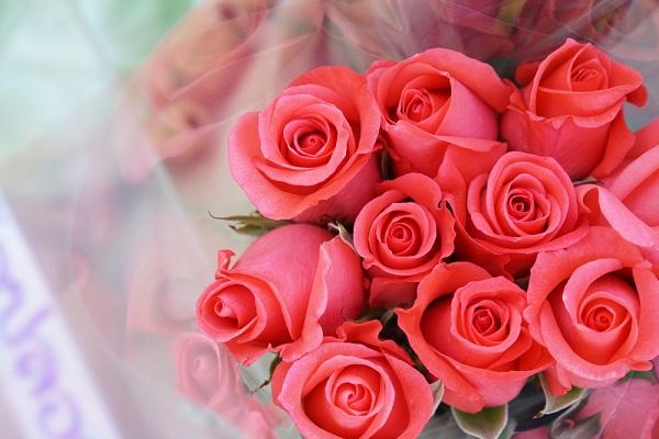 A 7 legjobb Valentin-napi ajándékötlet!