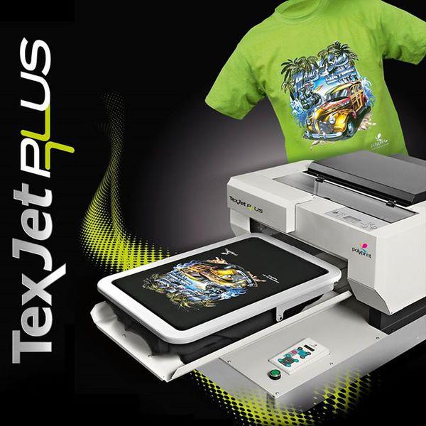 nyomtatás