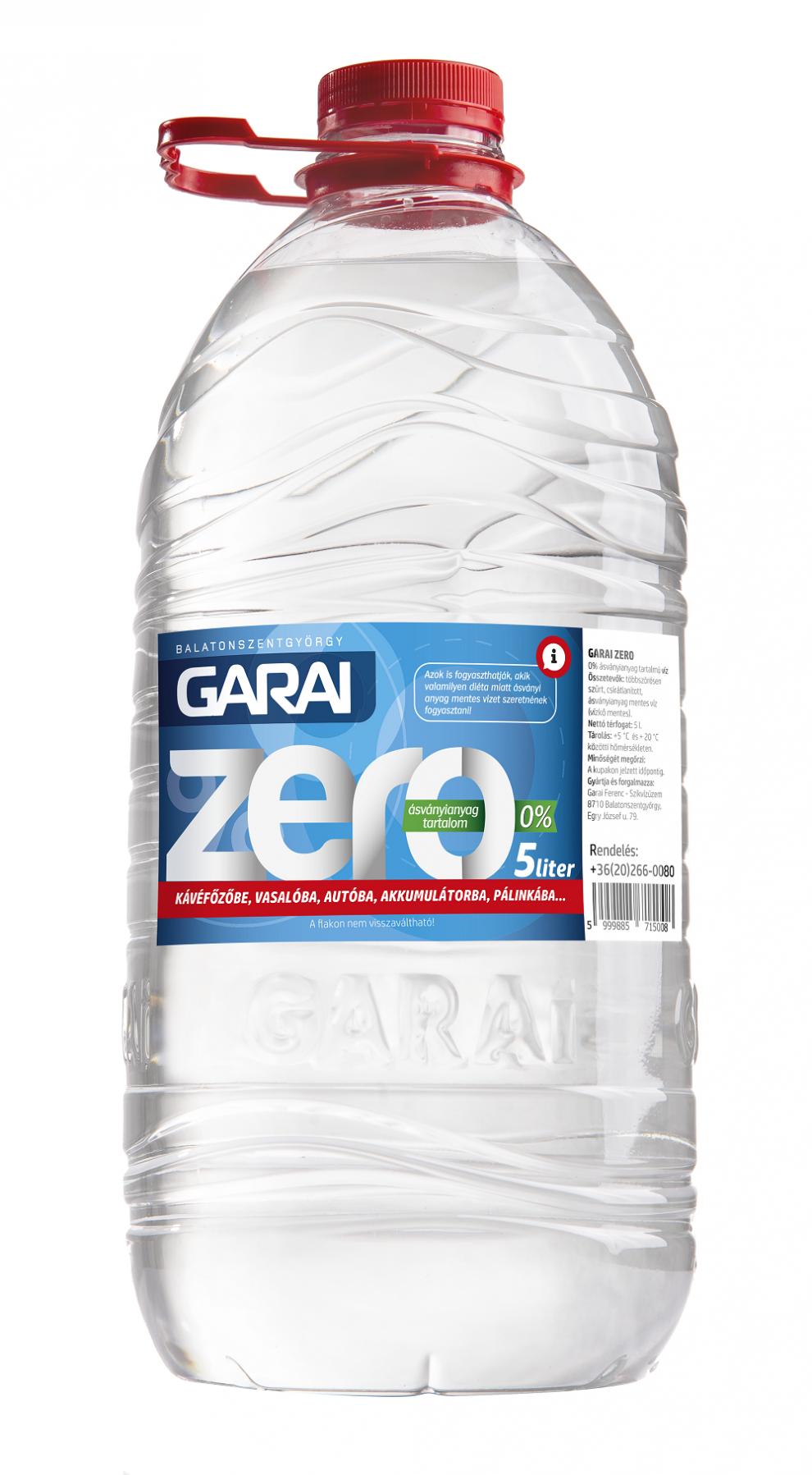 5l-garai-zero