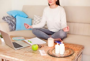 online spirituális tanfolyamok