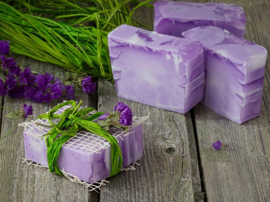 szappan alapanyagok