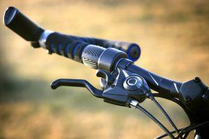 kerékpár váltókar